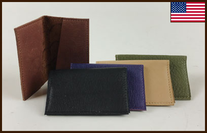 Card Case: click to enlarge