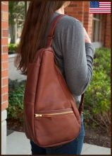 Elite Carryall